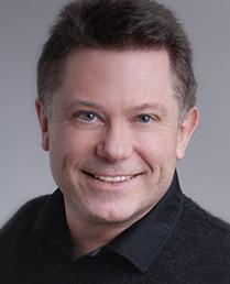 Portrait Zahnarzt Dr Bruckbauer Neufahrn